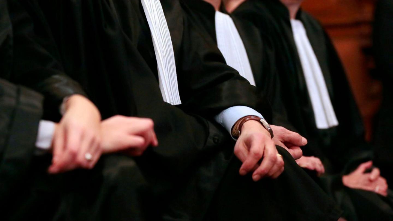 avocats-libertes
