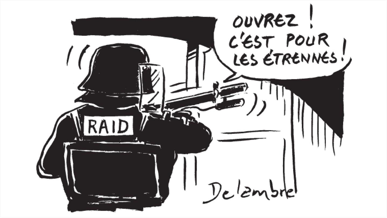 raid-v1