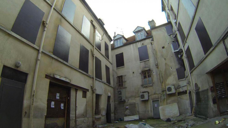 immeuble-raid